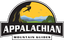 Appalachian Mountain Guides